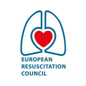 Alento - European Resuscitation Council